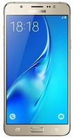 Samsung Galaxy J5 2016 J510 Złoty