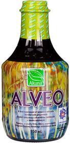 Akuna Alveo miętowe 950 ml
