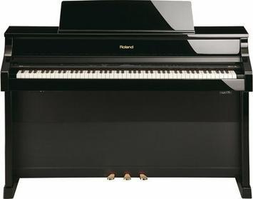 Roland HP 507