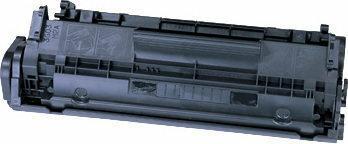 CLP-K300A