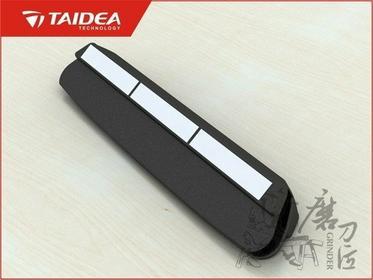 Prowadnica Taidea do ostrzenia noży na kamieniach T1091AC