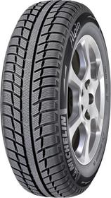 Michelin Alpin 3 175/70R13 82T