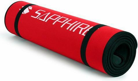 Sapphire SG100