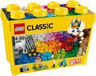 LEGO CLASSIC 10698 Kreatywne