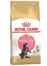 Royal Canin Maine Coon Kitten 10 Kg