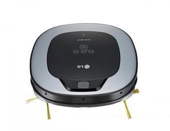 LG VR34408