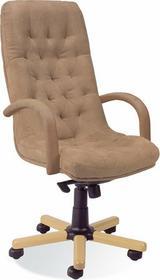 Nowy Styl Fotel Premier