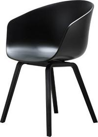 HAY ABOUT A CHAIR 4 LEGS AAC 22