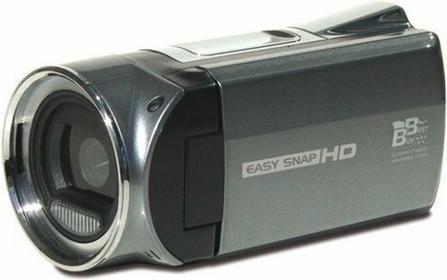 BestBuy Easy Snap HD