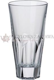 Bohemia Komplet szklanek wysokich 480 ml APOLLO 711342