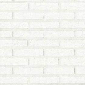 P+S International Tapeta winylowa zmywalna - Imitacja muru z cegły nr 9136-30