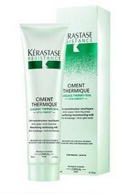 Kerastase Resistance Ciment Thermique Cement termiczny do włosów 150ml