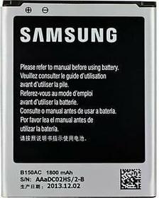 Samsung EB-B150AC