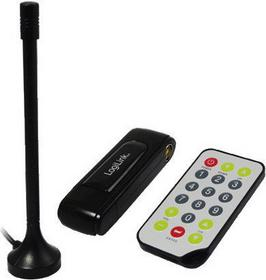 LogiLink Tuner DVB-T USB2.0 VG0002A