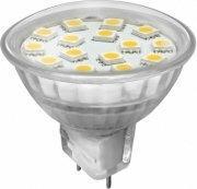 Kanlux Żarówka LED15 SMD MR16-CW 8943