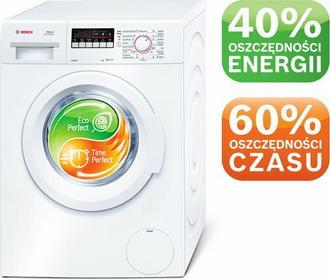 Bosch WAK24240PL