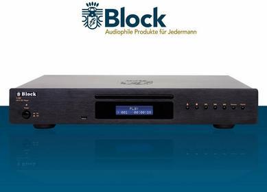 Block C-250