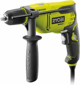 RYOBI RPD680-K