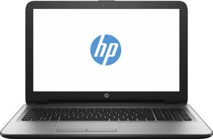 HP 250 G5 W4M97EA