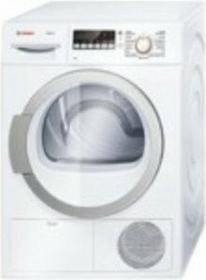 Bosch WTB86211PL