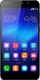 Huawei Honor 6 Czarny