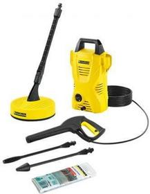 Karcher K 2 Compact Home (1.673-124.0)