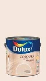 Dulux Kolory Świata - Pustynny szlak 2.5L 152846