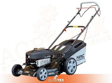 NAC LS 50-625 E-HS BS