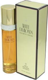 Elizabeth Taylor White Diamonds Woda toaletowa 30ml