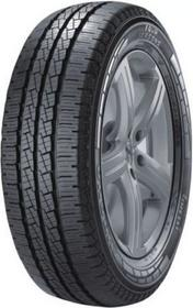 Pirelli Chrono Four Seasons 235/65R16 115 R M+S