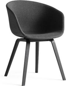 HAY ABOUT A CHAIR 4 LEGS TKANINA AAC 23