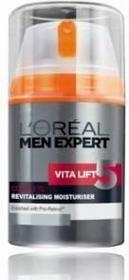 Loreal MEN EXPERT Vita Lift 5 50ml