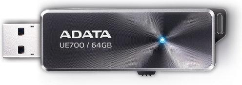 A-Data UE700 64GB