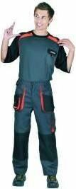 Emerton spodnie ROZMIAR 54