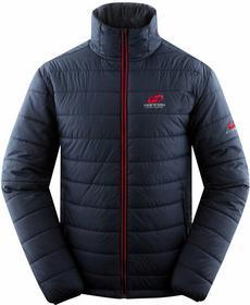 HANNAH Kurtki narciarskie Hokum