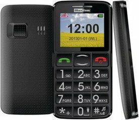 Maxcom MM432