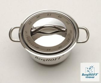 Berghoff Minutnik 2001943