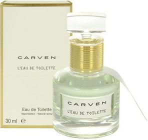 Carven LEau woda toaletowa 30ml
