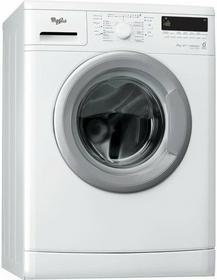 Whirlpool AWOC 71003 SD