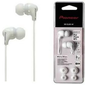 Pioneer SE-CL501-W Biały