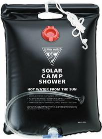 Prysznic kempingowy 20L