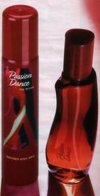 Avon Passion Dance woda toaletowa 50ml