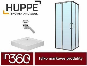Huppe Ena 80x80