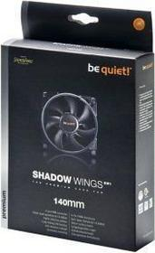 be quiet! Shadow Wings SW1 BL053