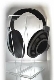 Melodika MDS1000 | Stojak na słuchawki