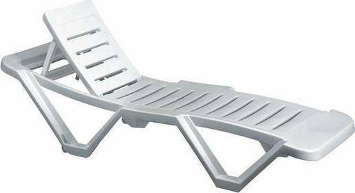 Quadre Design Leżak Campione