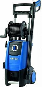 Nilfisk-Alto E 130.2-9 PAD X-TRA