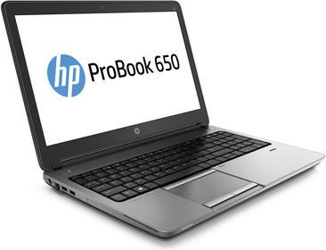 HP ProBook 650 G1 M3N15ESR HP Renew