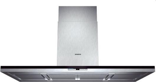 Siemens LF 21BA552