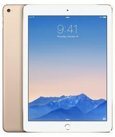 Apple iPad Air 2 128GB Gold (MH1J2FD/A)
